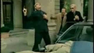 Video clip- Số chết_ không thể tránh .flv