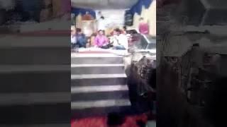 Shiva pandit Ek choti see kosis by shiva pandit gonda in