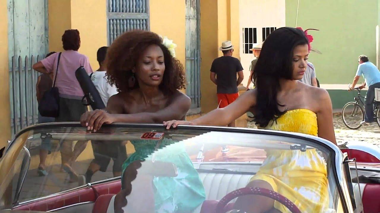 prostitutas villagarcia prostitutas en cuba