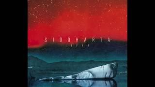 Siddharta - Piknik (Infra, 2015)