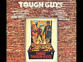 Title Theme From Three Tough Guys - Isaac Hayes