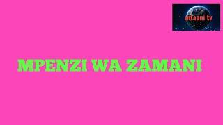 Fanya mpenzi wako wa zamani akurudie mwenyewe