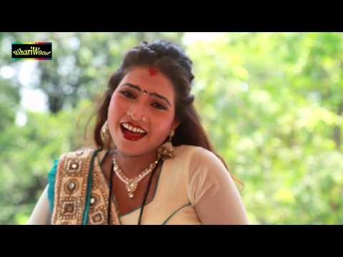 रितेश पांडेय का नया भोजपुरी गाना जिसे सुनकर आप खुश हो जाओगे thumbnail