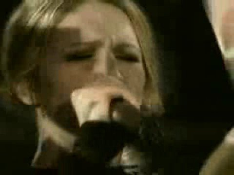 Guano Apes - Kiss The Dawn