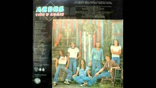 "Falling - Arbre (""Time & Again"" 1976) Featuring Guitar Chris Rea - Folk Rock - Caffrey Brothers"