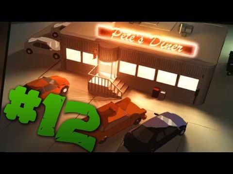 Черепашки Ниндзя (TMNT: The Video Game) - Прохождение: Часть 12