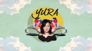 download lagu Yura Yunita Ft  Glenn Fredly   Cinta gratis