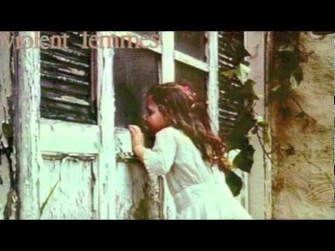 Violent Femmes - Promise