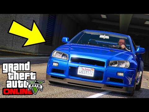 GTA 5 DLC - ALL 25 CARS & VEHICLES! NEW SPECIAL VEHICLES & CAR NAMES (GTA 5 Import & Export DLC)