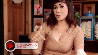 download lagu Uut Selly - Kopi Susu gratis
