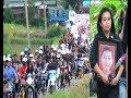 Video Selamat Jalan Sahabatku DEAN BATARA siswa SMK negeri 1 Makale