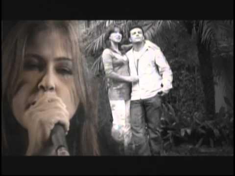 SE ACABO EL AMOR   ARELYS HENAO   VIDEO OFICIAL