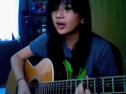 Seize The Day - Avenged Sevenfold #carmina Topacio video