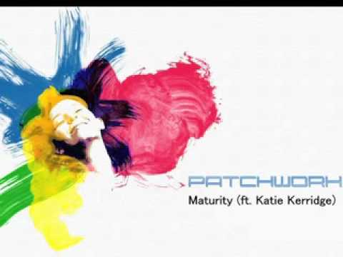 Indie House Music (Patchwork - Maturity)