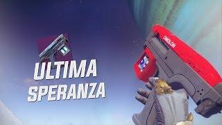 Destiny 2 - L
