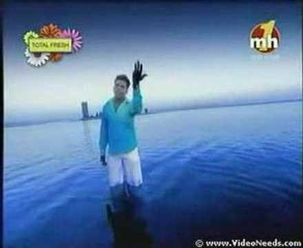 Jide Chh Teri Yaad -zaki ke tanhai Sabar Koti video