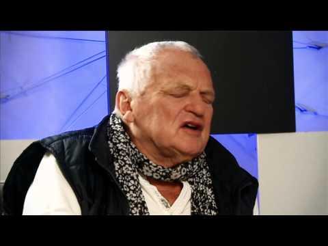 Kultowe Rozmowy -Jerzy Gruza