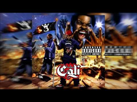 Xzibit - Cali Kings Part 1