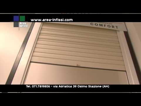 AREA INFISSI mpeg4 003