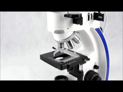 ZEISS Primotech: Installation and Setup with Matscope Digital Classroom App