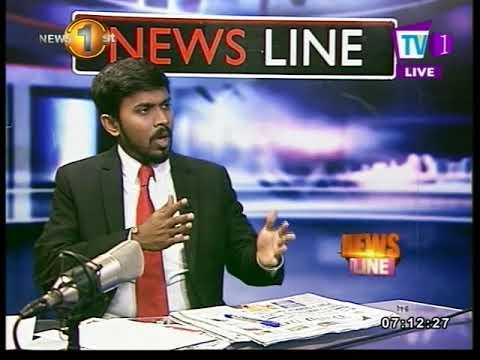 newsline tv1 aviatio|eng