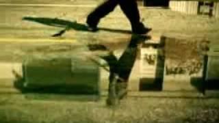 Watch Lacuna Coil Closer video