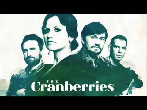 Cranberries - Waiting In Walthamstow