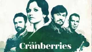 Watch Cranberries Waiting In Walthamstow video