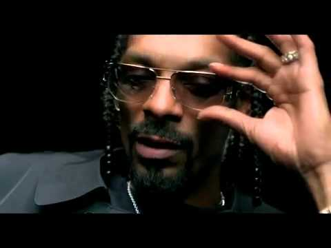 Belly feat Snoop Dogg - Hot Girl