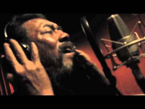 Atoklobot Feat. Tony Q Rastafara - Tempe Bongkrek