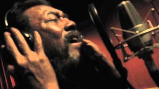 Atoklobot Feat. Tony Q Rastafara - Tempe Bongkrek   VIdeo