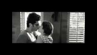 download lagu Alia Bhatt Kiss Scenes Chaandaniya Song  2 States gratis