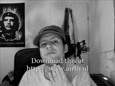 Airto - Like A Star (Corinne Bailey Rae)