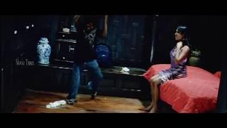 Latest Tamil Cinema | Ayutha Porattam | New Release Full Movie | HD Part 10