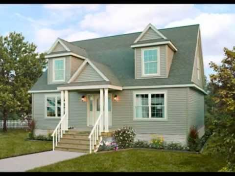Homes For Rent In Bismarck Nd