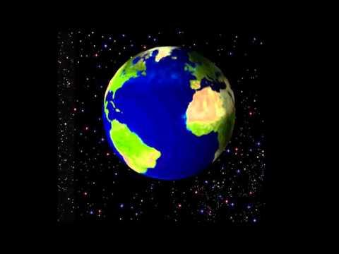 Tom Waits - New York Theme