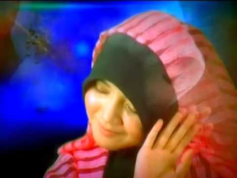 Ya Taiba (beautiful Arabic Naat) video