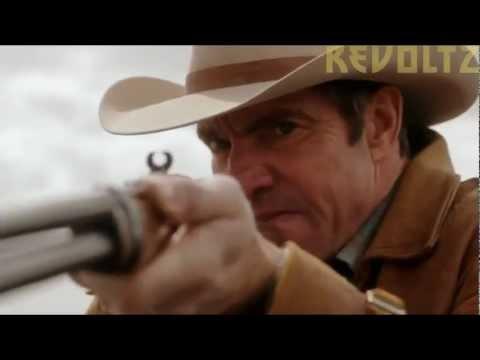 Vegas (CBS) - Trailer (HD) - Behind The Scenes - Legendado PT-BR
