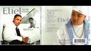 Download lagu Eliel El Que Habla Con Las Manos (Cd Completo)