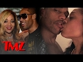 "Can You Believe ""Love and Hip Hop Atlanta"" Star Mimi Faust has a Sex Tape?!?"