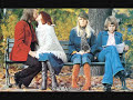 ABBA - Intermezzo No. 1