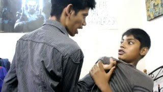 Teaser Of Bangladeshi home Tutors