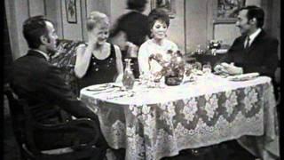 Beryl Reid as Concepción the Spanish Maid 1968