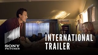 Sex Tape Movie - Official International Trailer