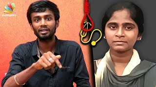 Did foreign doctors who treat in India write NEET? Dheena Interview | Vijay TV Kalaka Povathu Yaaru