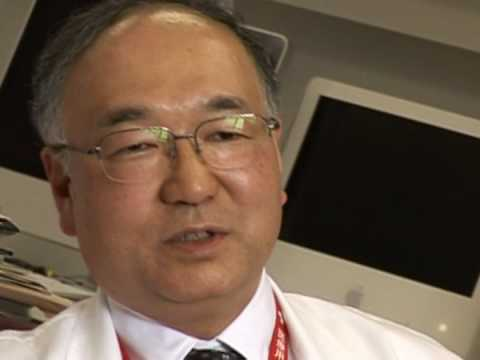 Doctor shortage threatens Japan's health care