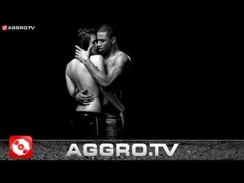 "Aggro.TV und Streetlife International präsentieren euch exklusiv TREY SONGZ auf der ""Chapter V Tour 2013"". Sichert euch die Golden Circle Tickets exklusiv au..."