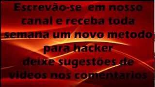 Como Hackear Ask.fm Sem Dawnload By:MHP