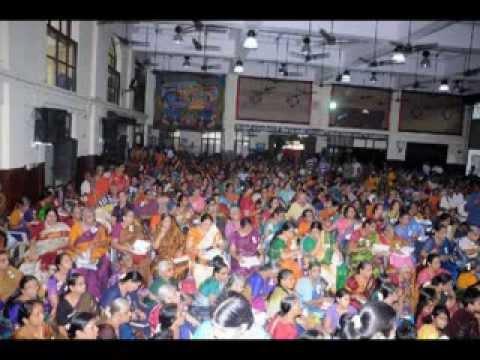 Thiruppugazh Isai Vazhipadu by Junior Anbargal  13th July Thiruppugazh...