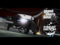 GTA 4 Sumgait Vaz 2107 10 CH 150 Avtosh Style HD mp3